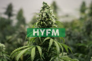 Hydrofarm Holdings Group to Participate in Two Investor Conferences in June