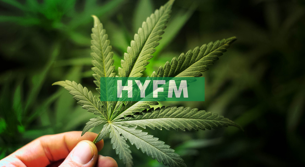 Hydrofarm Holdings Group Announces Closing ofPublic Offering of Common Stock and Full Exercise of Underwriters' Option to Purchase Additional Shares