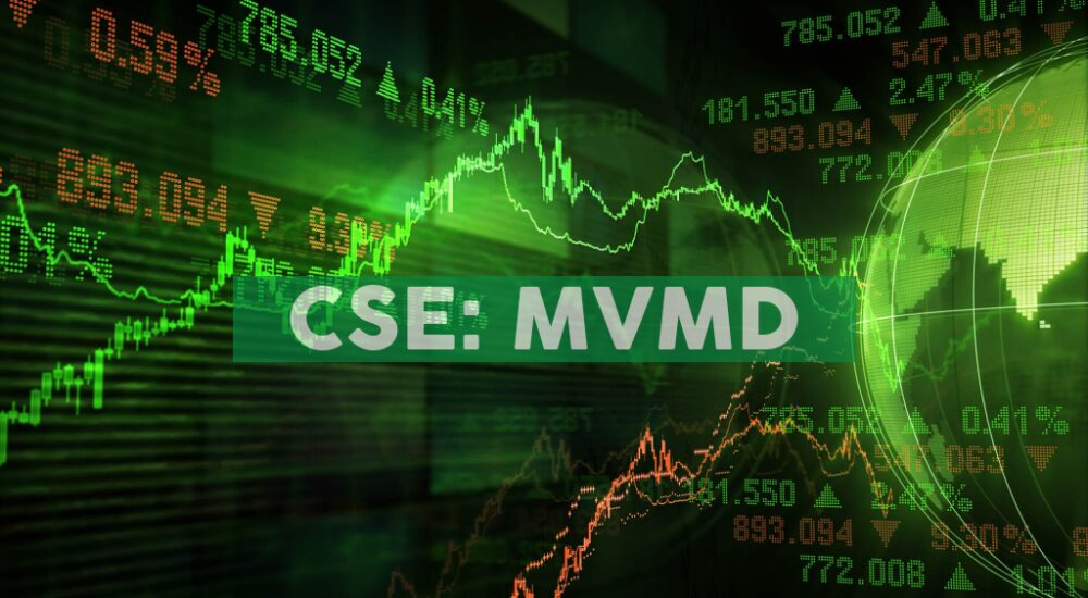 Mountain Valley MD Proceeding With Pre-Clinical Cancer Trials, Files Related Cancer Patent