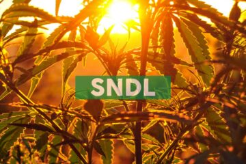 Sundial Growers to Acquire Inner Spirit Holdings and Spiritleaf Retail Cannabis Network