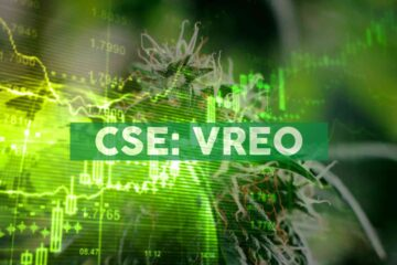 Vireo Health to Host Virtual Investor Day Events on June 8th and June 9th