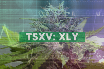Auxly Reaches an Agreement With Myconic Capital to Sell KGK Science For Up to $16.5 Million in Value