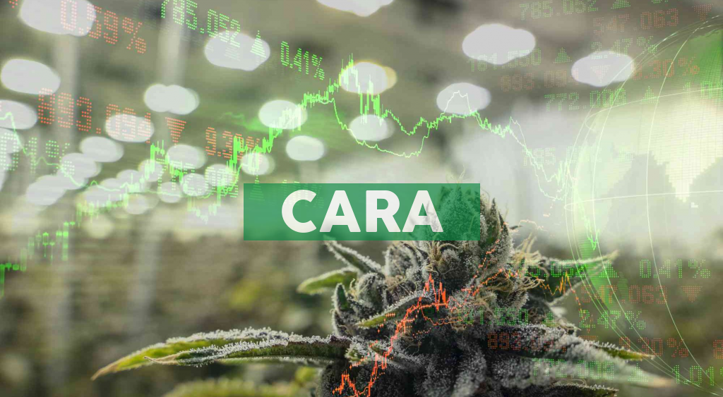 Cara Therapeutics Reports First Quarter 2021 Financial Results