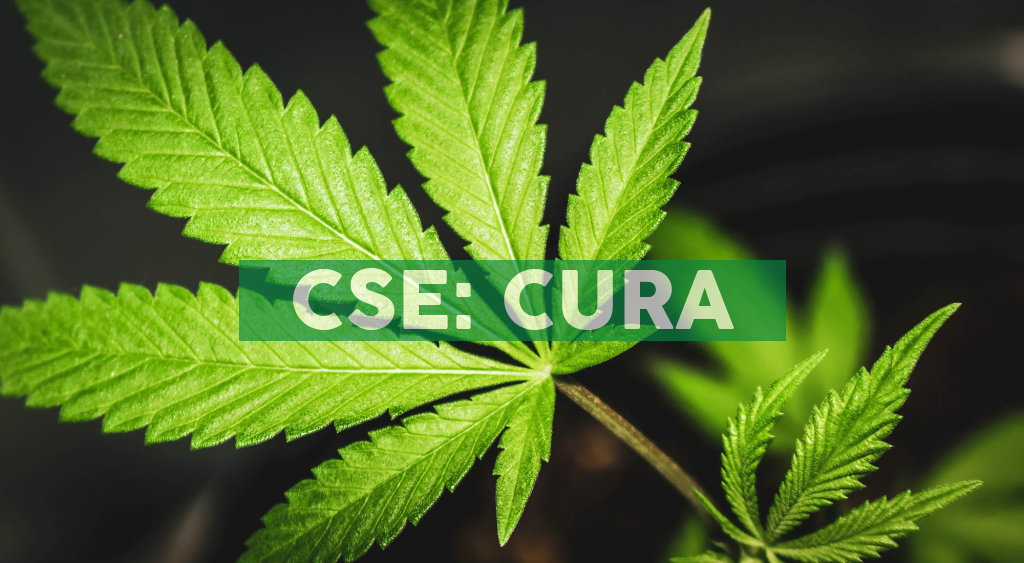 Curaleaf International Launches Own Range of Medical Cannabis Products in Germany