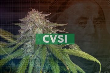 CV Sciences, Inc. Reports First Quarter 2021 Financial Results