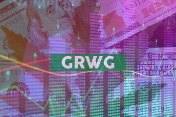 GrowGeneration Acquires The Harvest Company, Expands Footprint in California's Emerald Triangle
