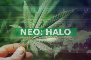 Halo Collective to Present at Canaccord Genuity's Virtual Cannabis Conference