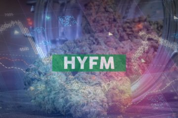 Hydrofarm Enters into Agreement to Acquire House & Garden
