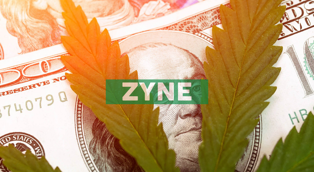 Zynerba Pharmaceuticals Reports First Quarter 2021 Financial Results and Operational Highlights
