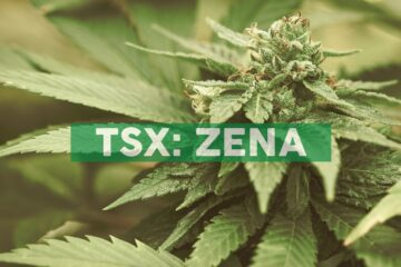 Leading Independent Proxy Advisors ISS And Glass Lewis Support Arrangement Agreement Between Hexo And Zenabis, Recommend Zenabis Shareholders Vote FOR HEXO Transaction