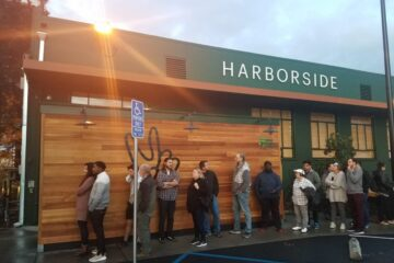 Harborside Announces Agreement to Acquire Sublime for US$43.8 Million