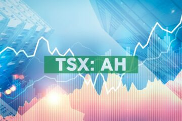 Aleafia Health Establishes At-the-Market Equity Program