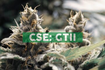 Green Thumb Closes on Acquisition of Massachusetts Cannabis Operator Liberty Compassion Inc.