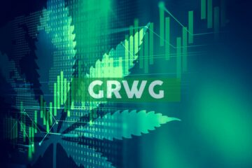 GrowGeneration Announces 2021 Annual Meeting Results