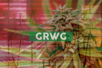 GrowGeneration Announces Inclusion in the Russell 2000 Index