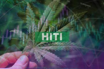 """High Tide Begins Trading on Nasdaq Today Under Symbol """"HITI"""""""