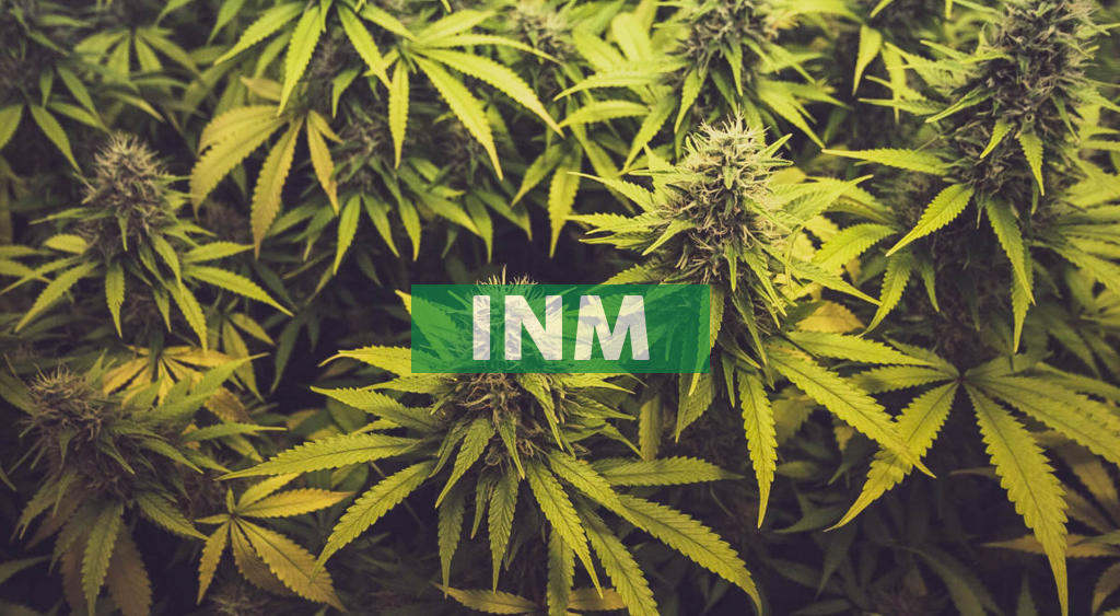 InMed Pharmaceuticals Announces $12 Million Private PlacementPriced At-the-Market under Nasdaq Rules