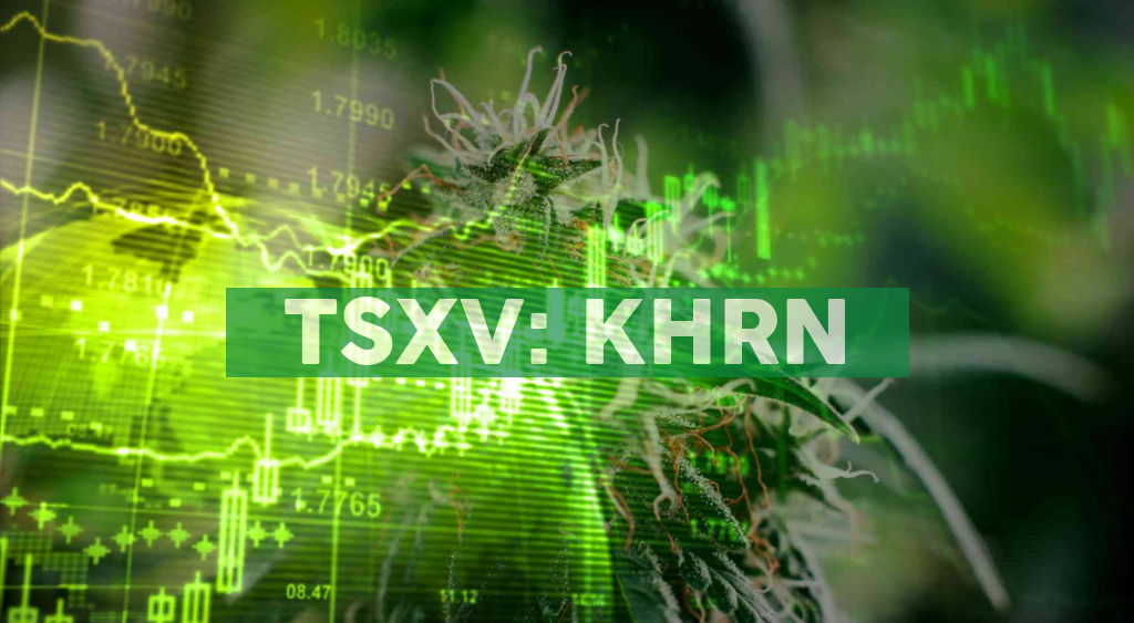 Khiron receives its largest European medical cannabis shipment to date