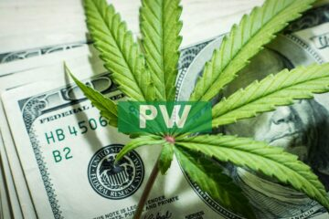 Power REIT Acquires Greenhouse Cultivation Facility in Budding Oklahoma Market in Highly Accretive Transaction