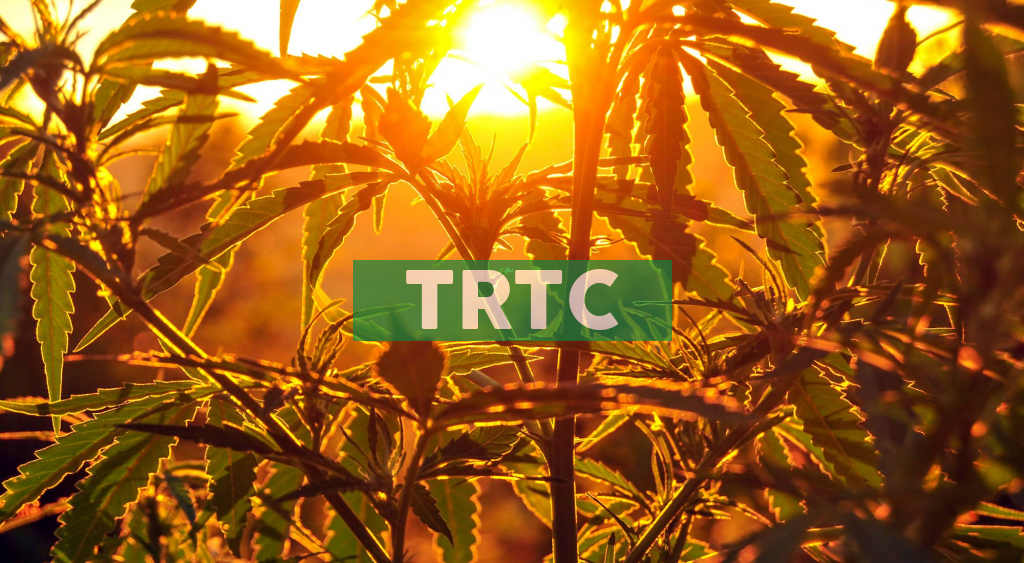 Terra Tech Corp. Entered into an Agreement to Monetize its Investment in Hydrofarm Holdings Group, Inc., Resulting in Gross Proceeds in Excess of $40 Million