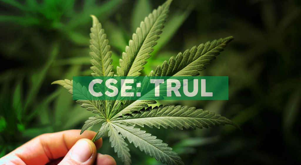 Trulieve Completes Acquisition of Marijuana Retail License for Dispensary Location in Worcester, Massachusetts