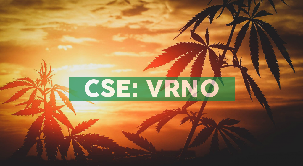 Verano Upgraded to OTCQX Best Market
