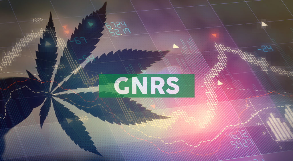 Greenrose Acquisition Corp Announces Intention to Voluntarily Delist from Nasdaq and List on the OTCQX Best Market