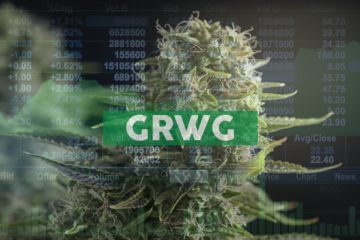 GrowGeneration To Participate In Upcoming Virtual Investment Conferences