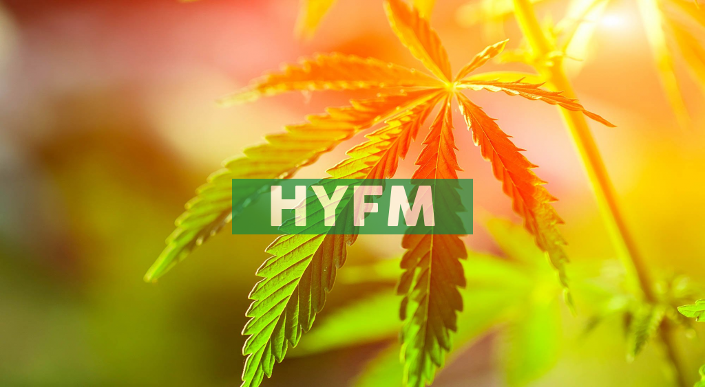 Hydrofarm Announces Redemption of Investor Warrants