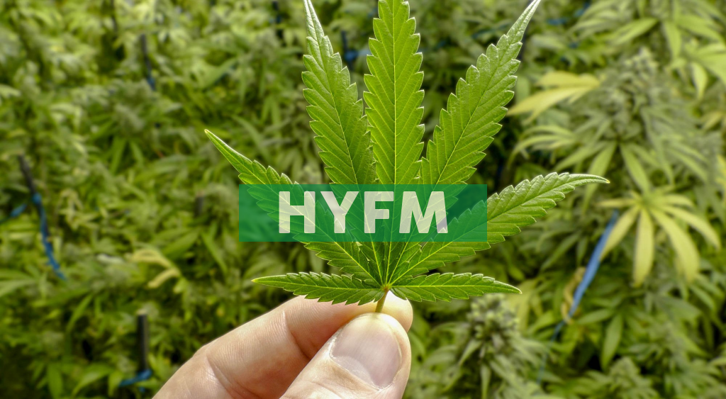 Hydrofarm Completes Acquisition of Premium Nutrient Producer House and Garden