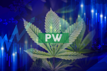 Power REIT Signs Agreement to Acquire 522,530 Square Foot Greenhouse Cultivation and Processing Facility for $18.5 Million