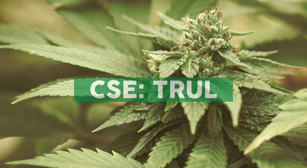 Trulieve Brings Medical Cannabis to Tavernier