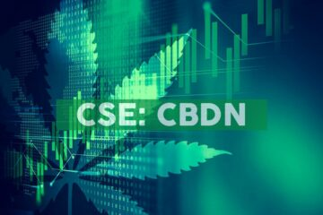 CBD Global Sciences Management Cease Trade Order (MCTO) Revoked by the Alberta Securities Commission
