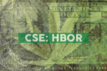 Harborside Completes Acquisition of Sublime, California's Award-Winning Infused Pre-Roll Brand
