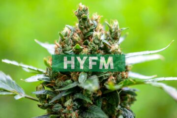 Hydrofarm Completes Acquisition of Aurora Innovations and its Organic Nutrients and Grow Media Operations