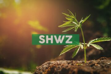 Schwazze Closes Acquisition of Southern Colorado Growers