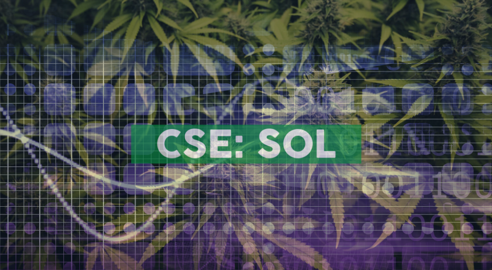 Jones Soda Co. Signals Transformation With Planned Strategic Entry Into the Cannabis Sector