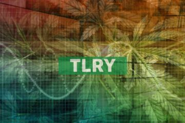 Tilray's Aphria RX GmbH Subsidiary Completes First Successful Harvest and Delivery of Medical Cannabis Grown in Germany