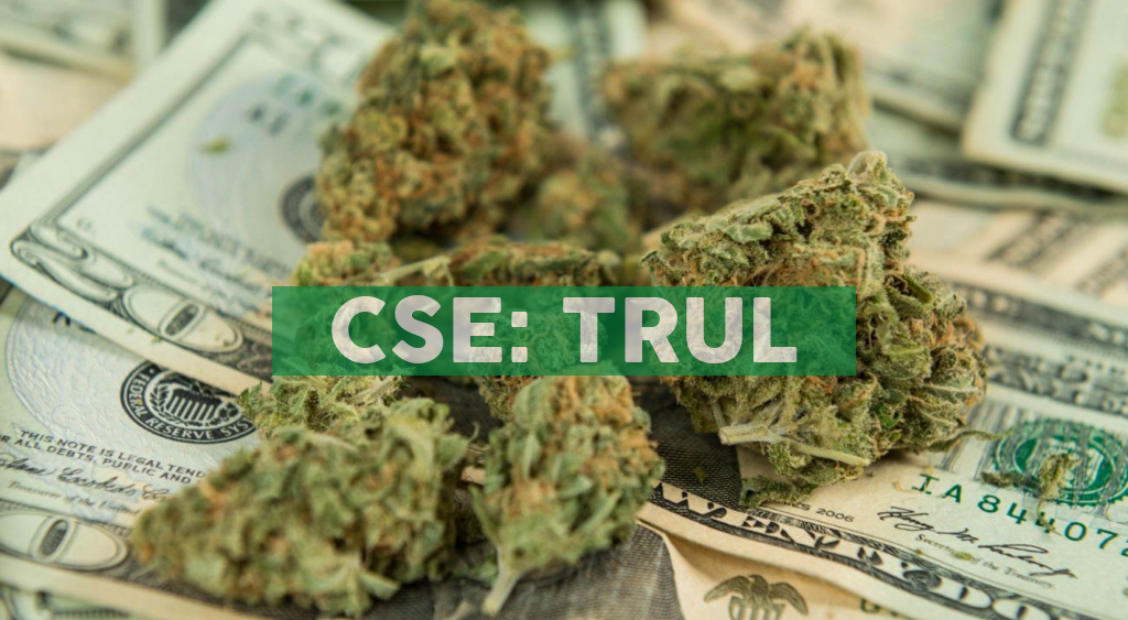Trulieve Cannabis Corp. Announces Release Date, Conference Call and Webcast for the Second Quarter of 2021