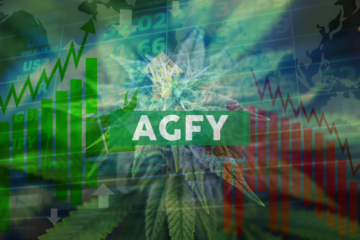 Agrify Receives Hemp Cultivation and Production License, Opens New Facility and Product Showcase in Billerica, Massachusetts