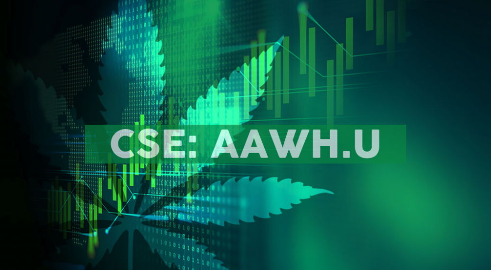 AWH to Hold Second Quarter 2021 Earnings Conference Call on Tuesday, August 10, 2021