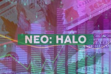 /C O R R E C T I O N from Source -- Halo Collective Inc./