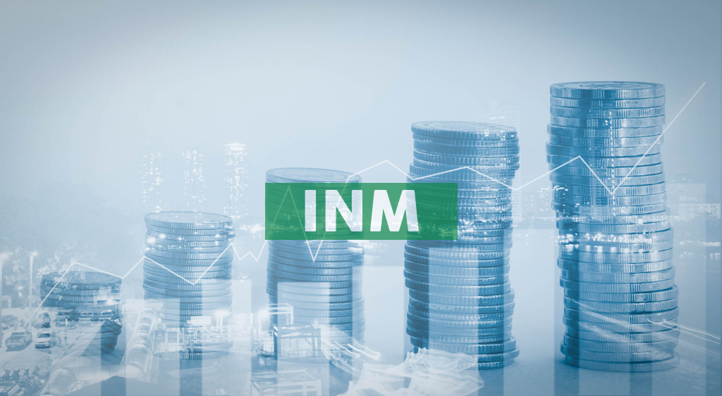 InMed Pharmaceuticals Announces Closing of US$12 Million Private Placement Priced At-the-Market under Nasdaq Rules