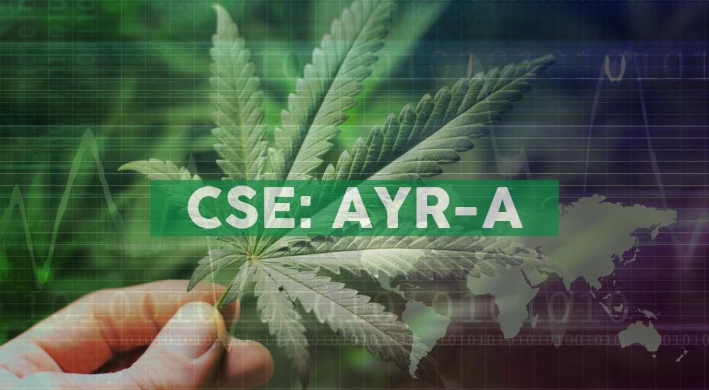 Ayr Wellness Announces 5% Share Buyback, the Maximum Allowed for CSE Listed Companies; Reaffirms 2022 Outlook