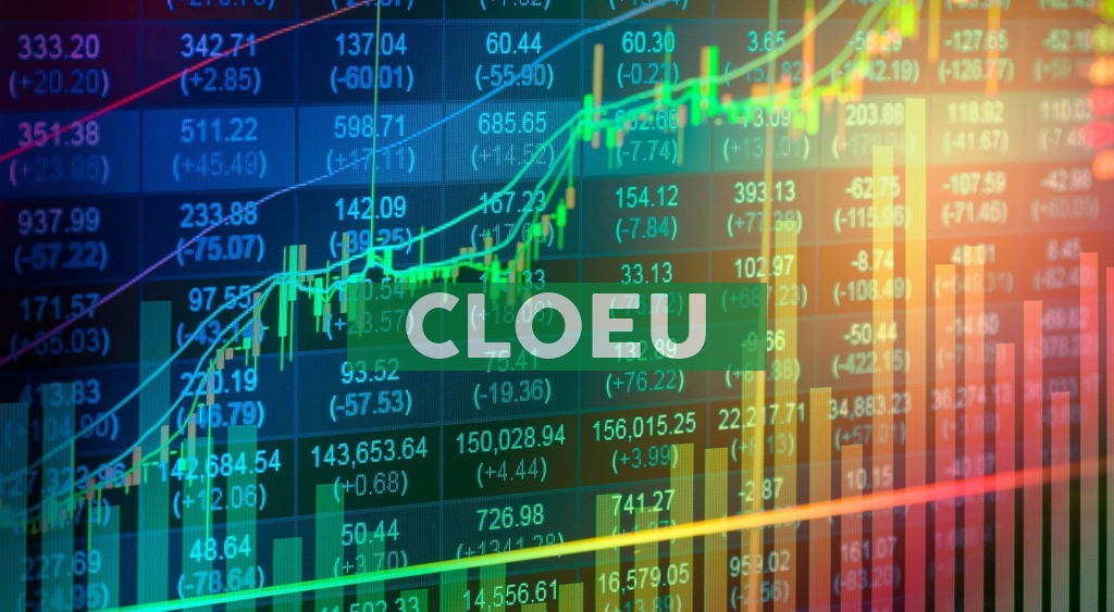 Clover Leaf Capital Corp. Announces Closing of $138.3 Million Initial Public Offering, Including Partial Exercise of Underwriters' Over-Allotment Option