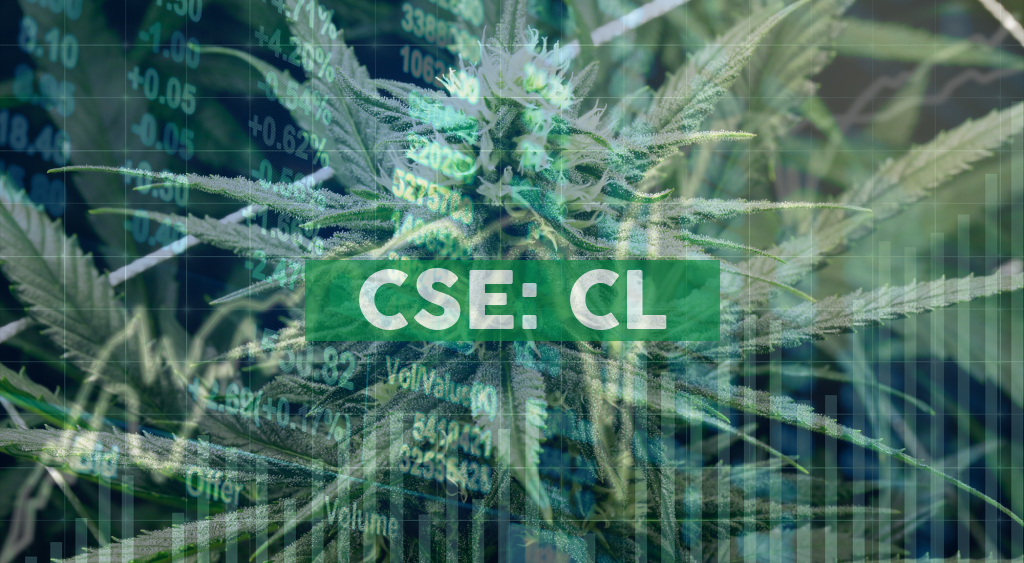 Cresco Labs Opens Fort Lauderdale Dispensary, Its Ninth Florida Location and First Under the Sunnyside Brand