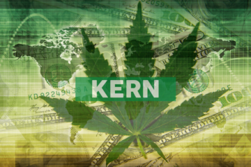 Labor Day weekend expected to bring in over $240 million in national retail cannabis sales