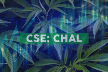 Chalice Brands Ltd. To Present at the Q3 Virtual Investor Summit