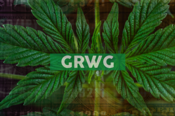GrowGeneration To Announce Second Quarter 2021 Financial Results on Thursday, August 12, 2021