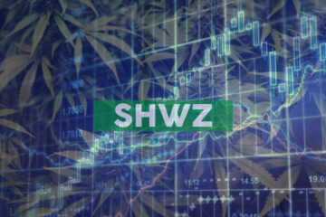 Schwazze Announces Star Buds Colorado Home Delivery Services